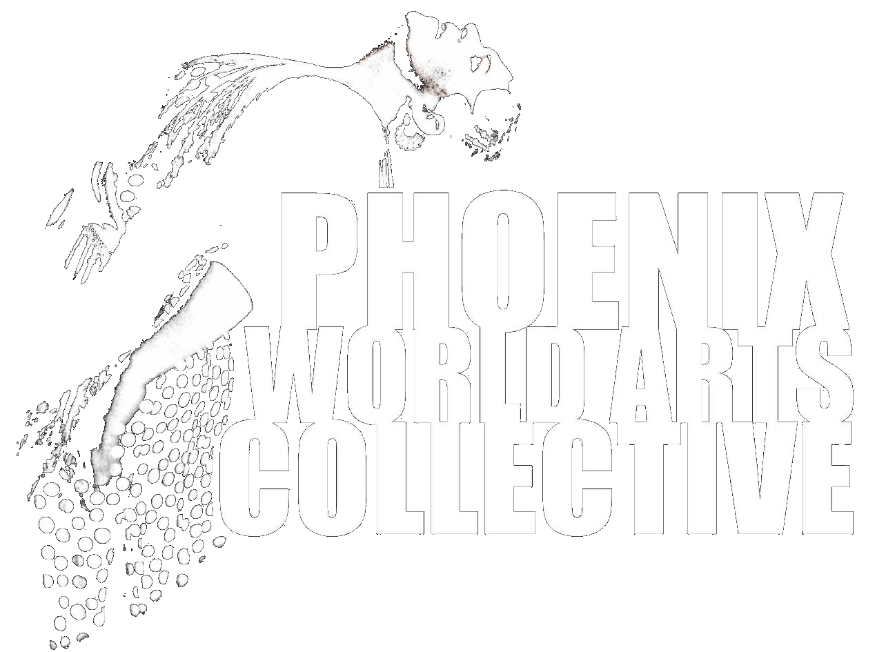 Phoenix World Arts Collective